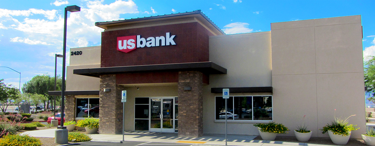 02 – US Bank – Rancho & Carey